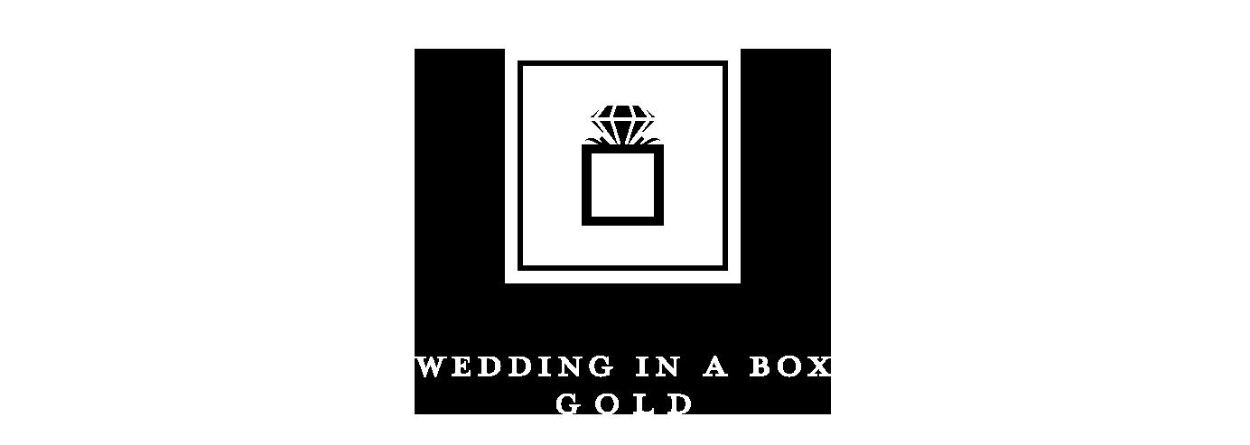 WIAB_Logo_white